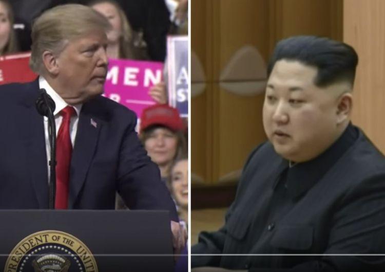 """צפון קוריאה מפעילה כור גרעיני ומזמינה למו""""מ // פרשנות מיוחדת"""