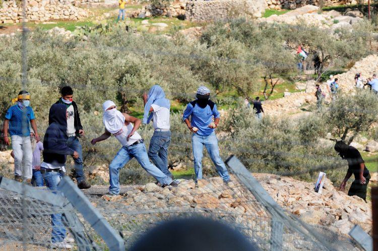 הממשלה מסרה עוד חלקים בארץ ישראל!