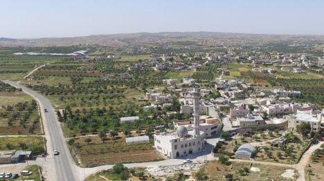 """בג""""ץ דחה עתירה נגד מסגד בלתי חוקי"""