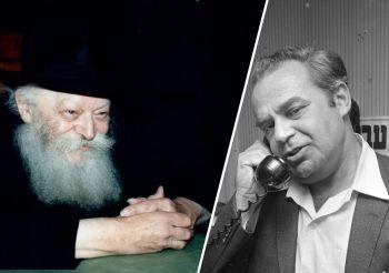הדיבורים על נסיגות – המצאה ישראלית