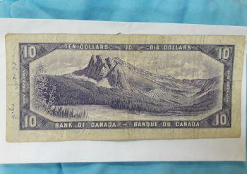 הדולר הגיע לרב זלמן נוטיק אחרי 48 שנה