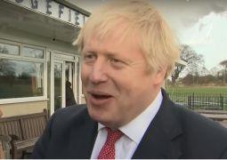 אנגליה יוצאת לדרך חדשה לטובת ישראל