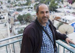 אריה קינג: ביבי חילק את ירושלים ויחלק עוד