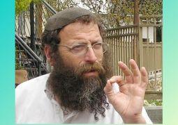 ברוך מרזל: אובמה היה טוב לישראל