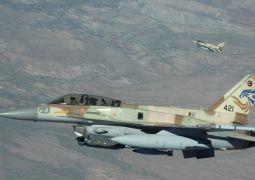 המתיחות בצפון • איראן וסוריה מאתגרות את הקוים האדומים