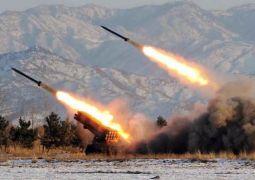 חיל האוויר תקף תשתית טרור של חמאס בעזה